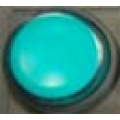 Green button (light)