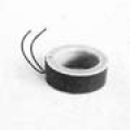 Brake coil 48V