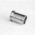 Bearing for slow speed shaft