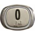 "Button 20.10 DM236 landing ""0"""