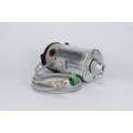 1 Nm DC motor with optical encoder, 200V dc BL-B105AAAX01