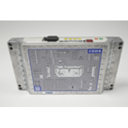 Door controller CDD6 BL-CDD6 - BL-CDD6