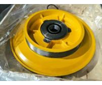 Rotor KM51001476V001