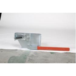 Brake release handle KM934290G01 - KM934290G01