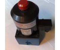 6222100: Hidral electro valve