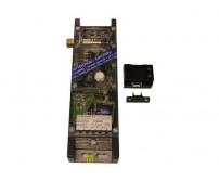 ELECTRIC LOCK PRUDHOMME LR128 ED 24V