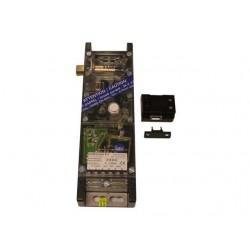 ELECTRIC LOCK PRUDHOMME LR128 ED 24V - 2255303