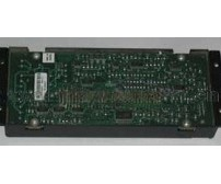 KM713130G01: Kone electrical board  LCE KNX