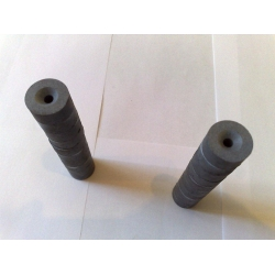 A020004010: Magnets - A020004010