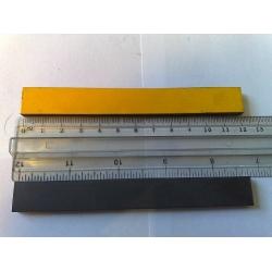 MYE651021: Magnets - MYE651021