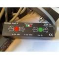 E627BCCA0190SN: Magnetic sensor
