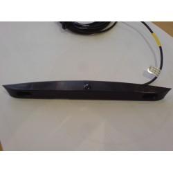 DE410335: Receiver SMR3206 AP 5