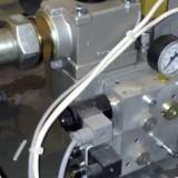 Hydraulics (1301)
