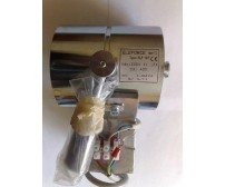 PF ELT0089: Solenoid for winch