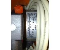 KM811491G01: Tachometrer DC KONE KM811491G01