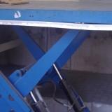 Hydraulics (51)