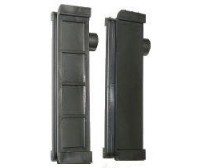 GIB-130-9 plastic gib for 9 mm guide